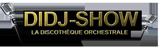 DidJ-Show