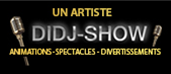 artiste-dijshow